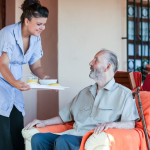 General Home Care